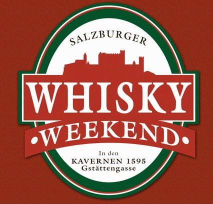 whiskyweekend