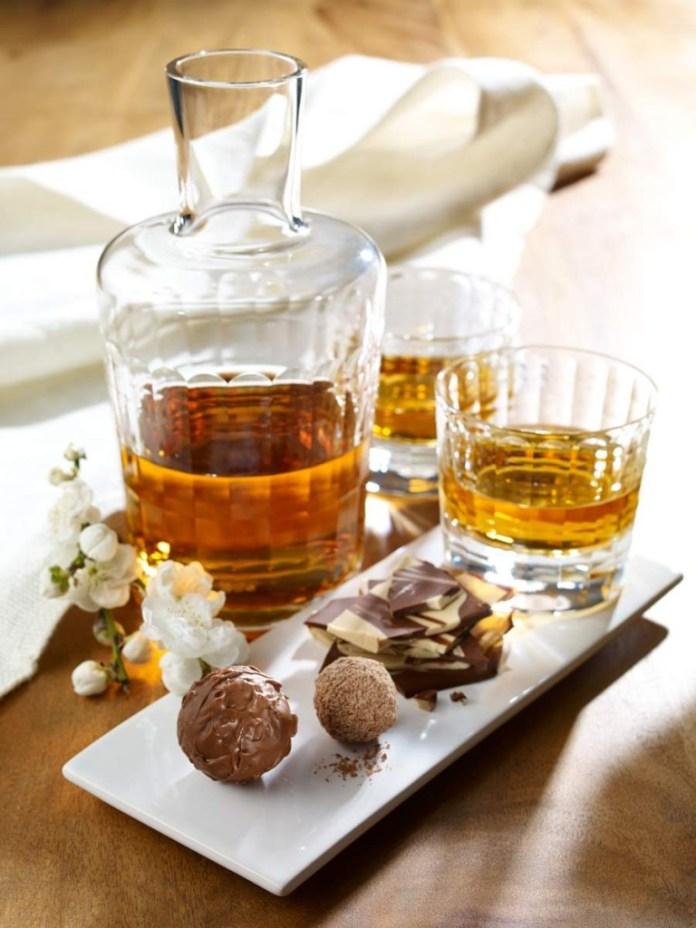 Campari_Whisky+Schokolade
