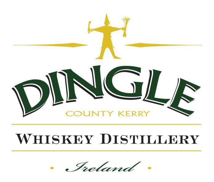dinglewhiskey[1]