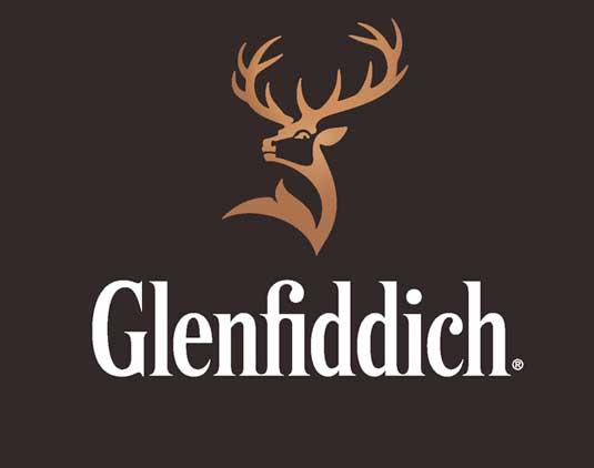glenfiddich-new