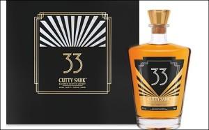 CuttySark33yo