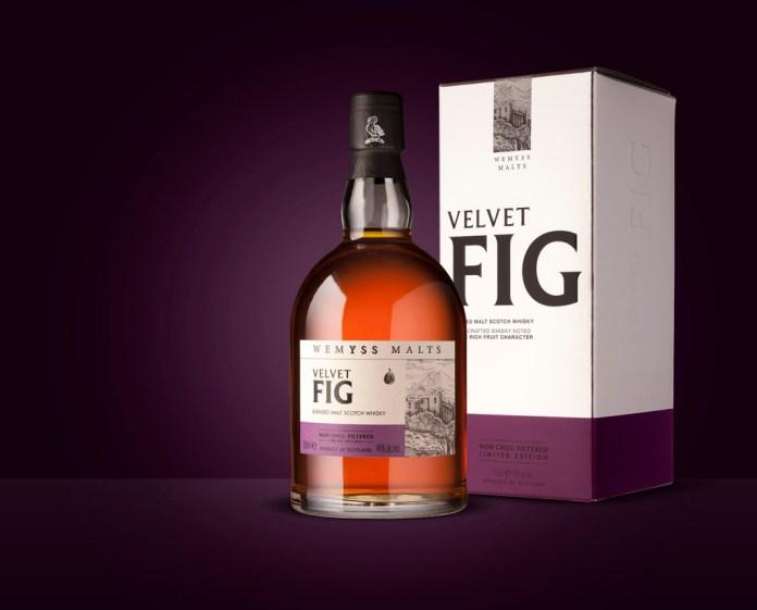 Wemyss Velvet Fig Bottle + Carton R (dark) - low res