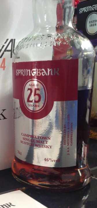 spingbank25yodet