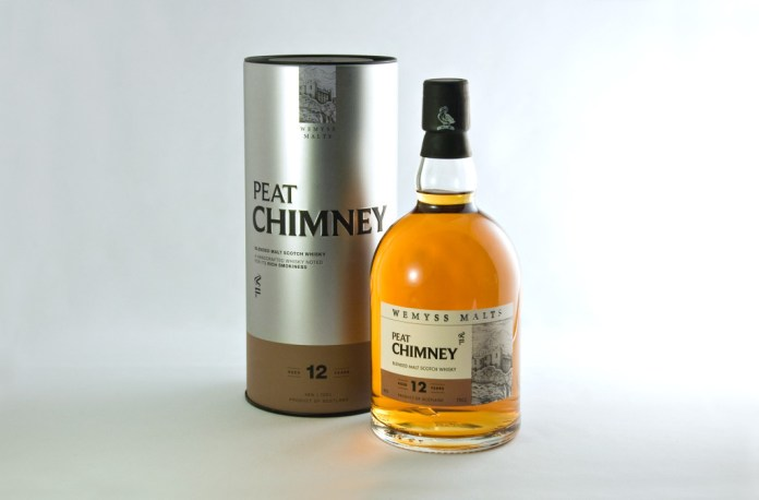 combined-peat-chimney