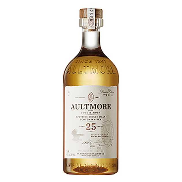 Aultmore-25