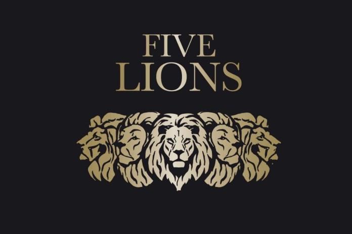 Label_Lions_black