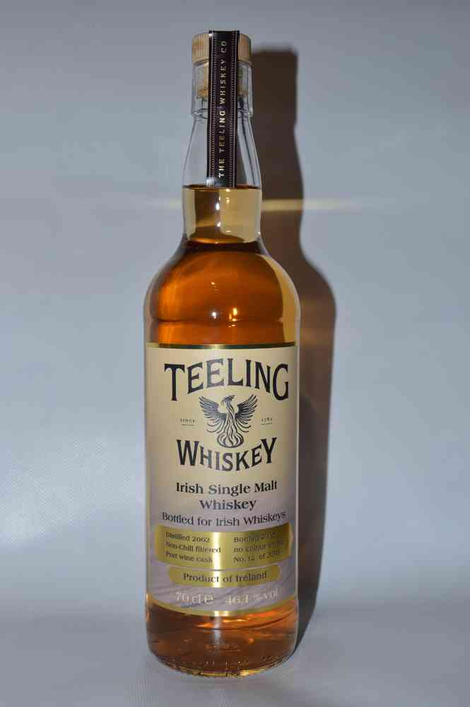 Teeling_Whiskey_Port_Wine_Cask_2002_-_Irish_Whiskeys_ml