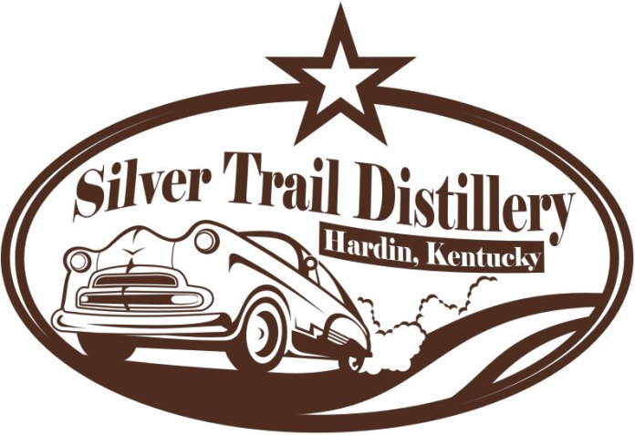 Silver-Trail-Distillery