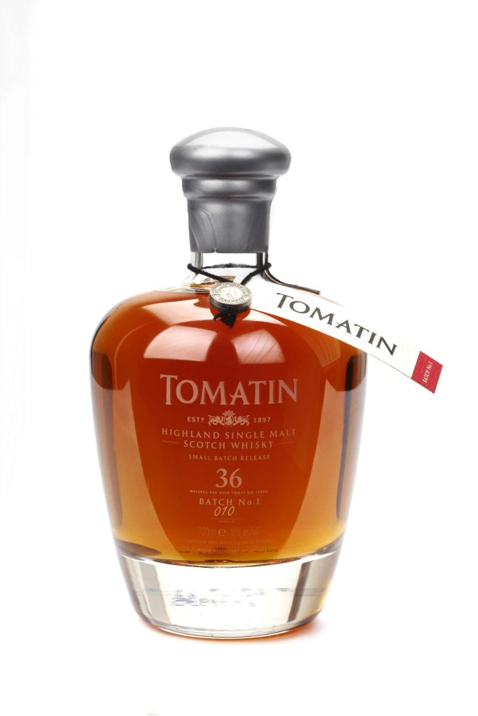 36 Bottle Lo