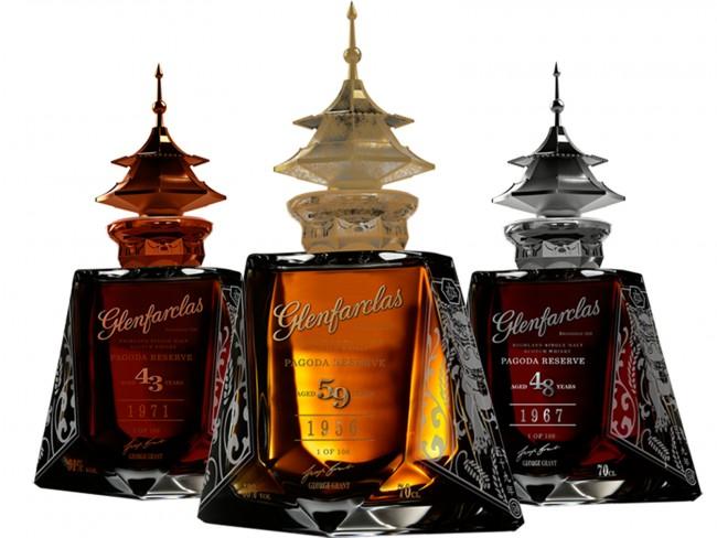 gf_pagoda