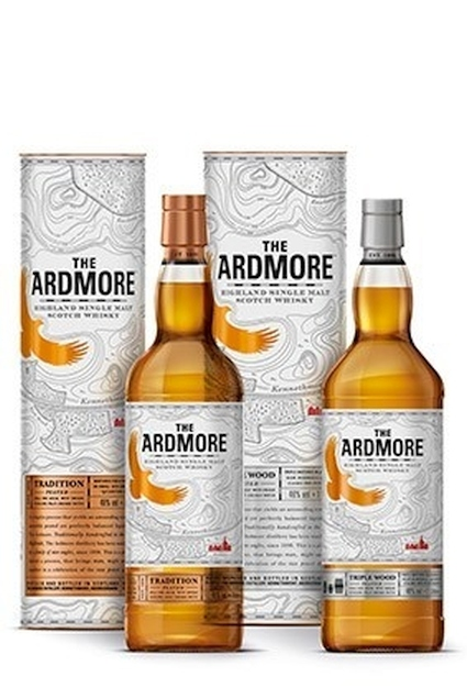 the-ardmore-tradition-and-triplewood