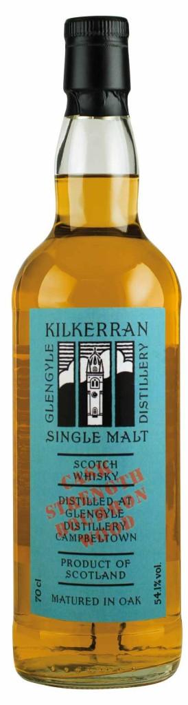 Kilkerran-7Bourbon-Fl
