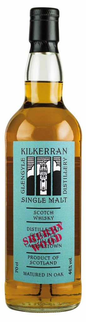 Kilkerran-7Sherry-Fl