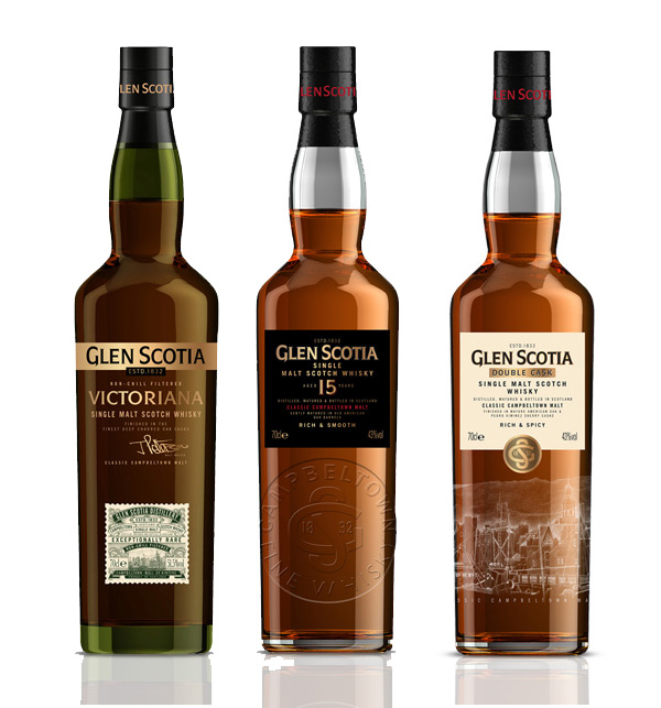 glen-scotia-triple