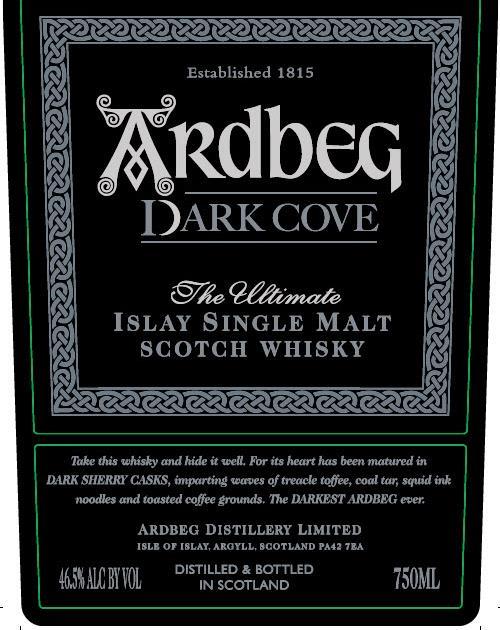 ardbeg-darkcove-front