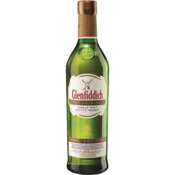 glenfiddich-the-original-1963