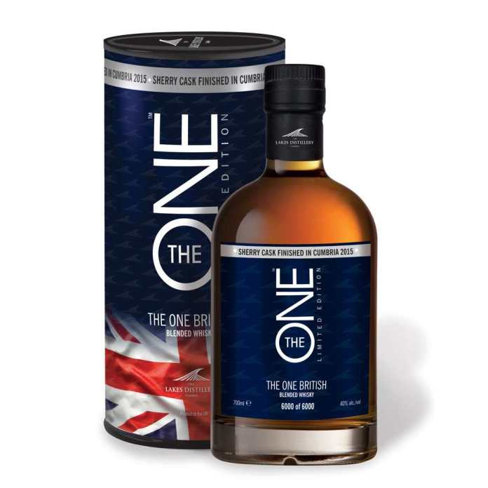 productimage-picture-the-one-limited-edition-sherry-cask-version-with-cylinder-95