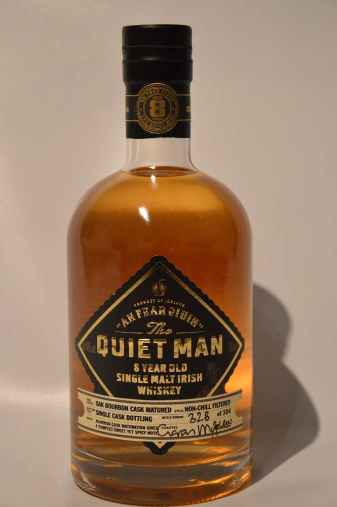 The_Quiet_Man_8_Jahre_Single_Cask_Whiskey_-_Irish_Whiskeys_ml