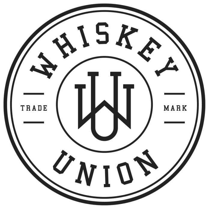 Whiskey Union Logo 1