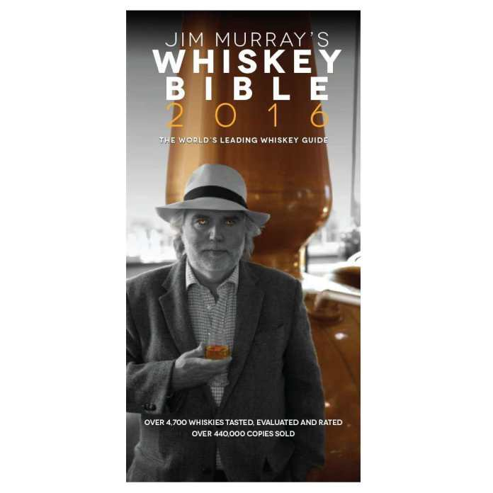 whiskybible2016