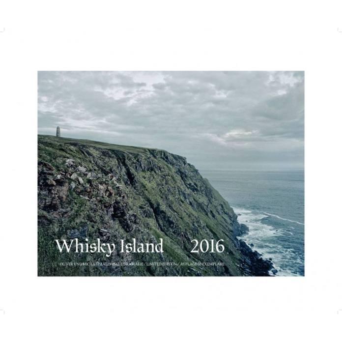 islandkalendertitel