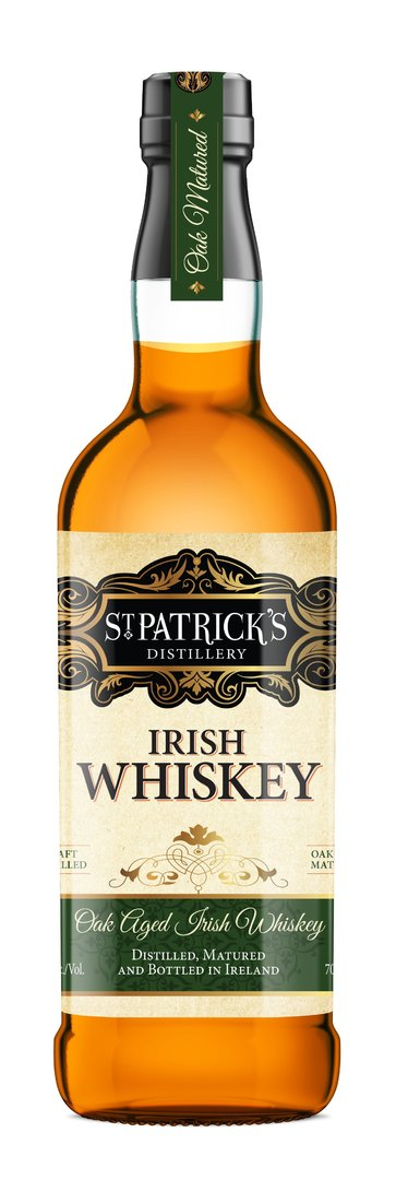 St_Patrick_96_s_Irish_Whiskey_-_Irish_Whiskeys