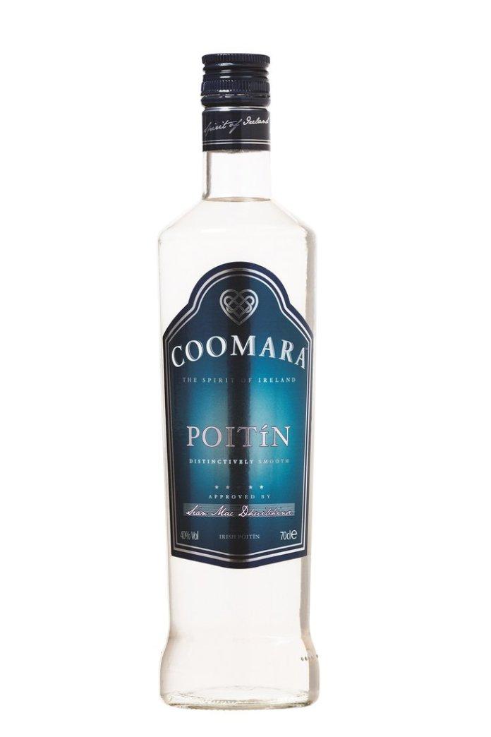 Coomara_Irish_Poitin_-_Irish_Whiskeys