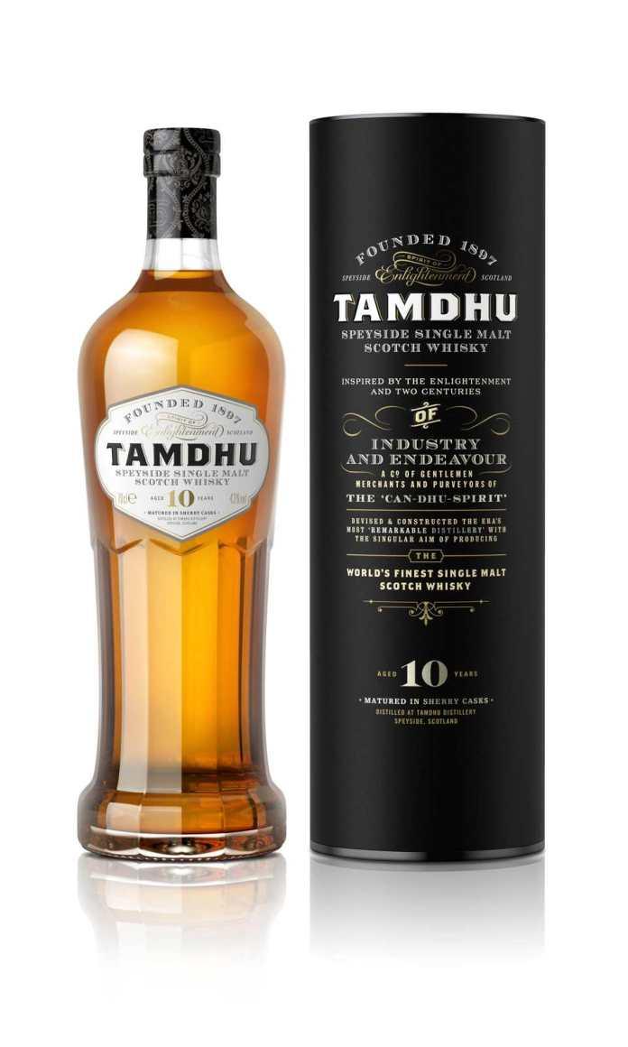 TAMDHU_10YO