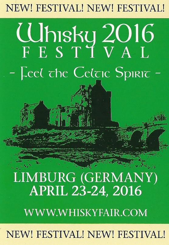 limburg 2016