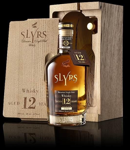 slyrs122