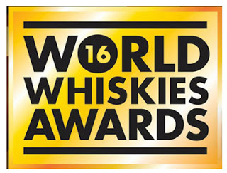 worldwhiskiesaward2016