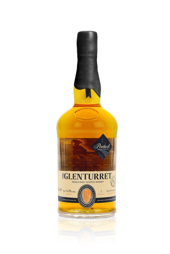 Glenturret_Peated_70cl_RET_190815_low