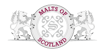 malts-of-scotland-logo