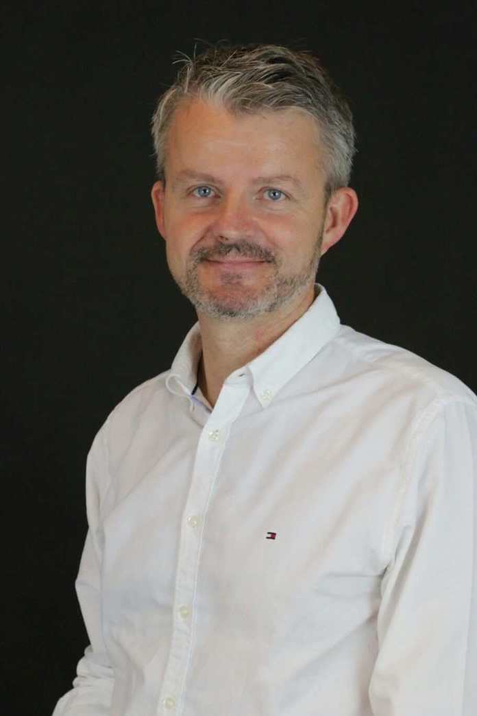T. Bergthaler_DIAGEO Commercial Head Austria
