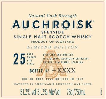 auchroisk-25yo-special-releases-2016
