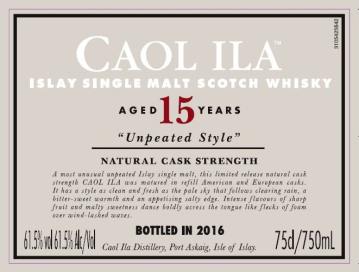 caol-ila-unpeated-15-special-releases-2016