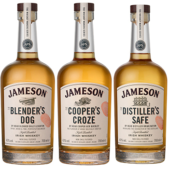 Jameson-The-Whiskey-Makers