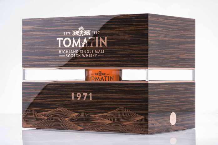 tomatin1971box