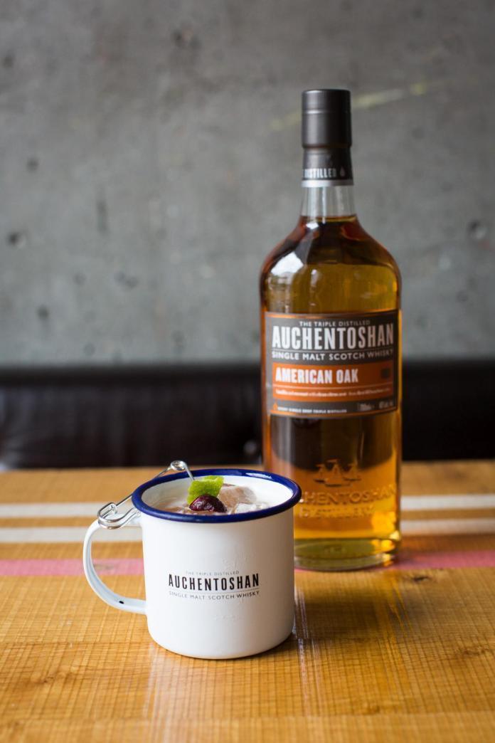auchentoshan-ale-cocktail-jan-jehli