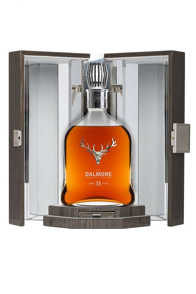 the-dalmore-35-bottle-and-box