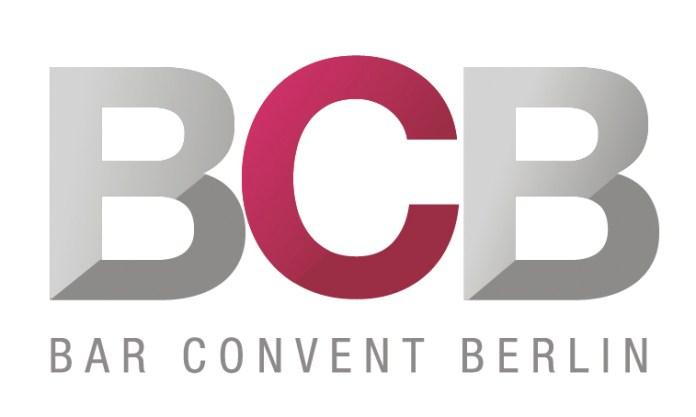 bar-convent-berlin