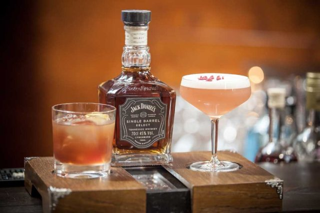 brown-forman-american-whisk