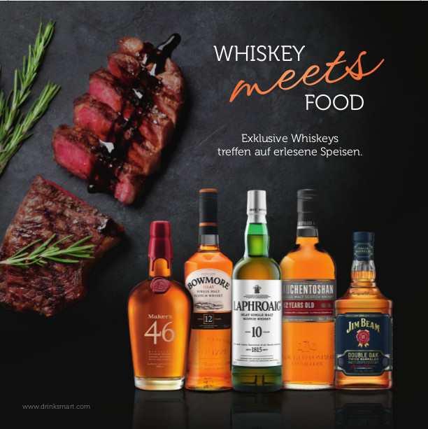 key-visual-whiskey-meets-foodsm