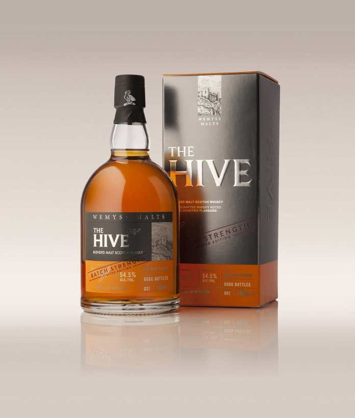 the-hive-batch-strength-bottle-and-carton