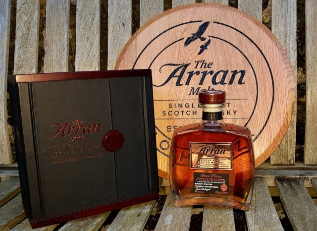 arran-21st-anniversary-limited-edition