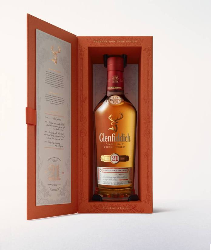 glenfiddich-gf-21-year-old-yo-box-and-bottle