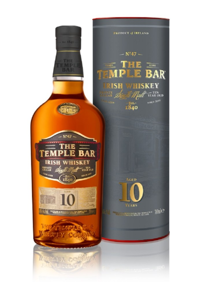 the_temple_bar_10_jahre_single_malt_whiskey_-_irish_whiskeys_ml