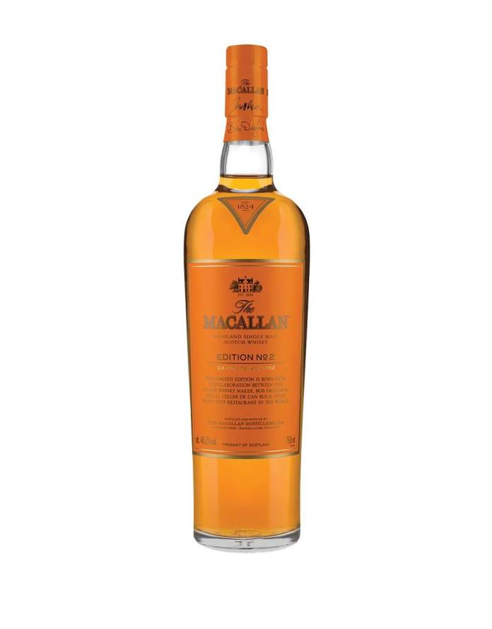 the-macallan-edition-no-2