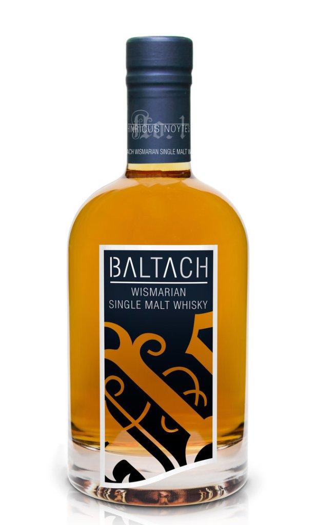 Baltach