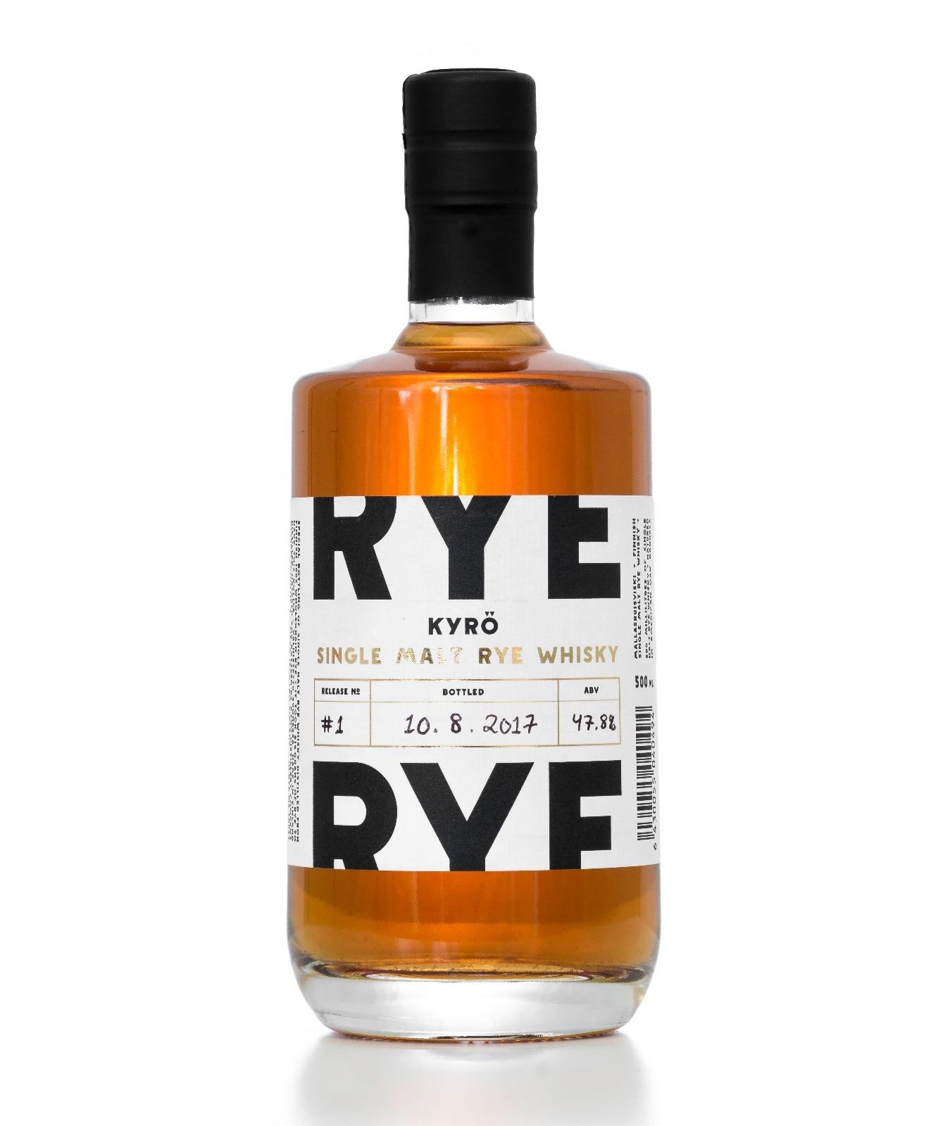 black single men in rye All the information you need on sazerac straight rye whiskey black pepper anise rye vanilla blossom cinnamon single barrel rye whiskey rye 76 /10.